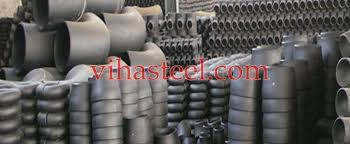 SS Bolts manufacturers in india