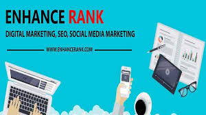 Seo Services Company - Seo Services India - Enhancerank