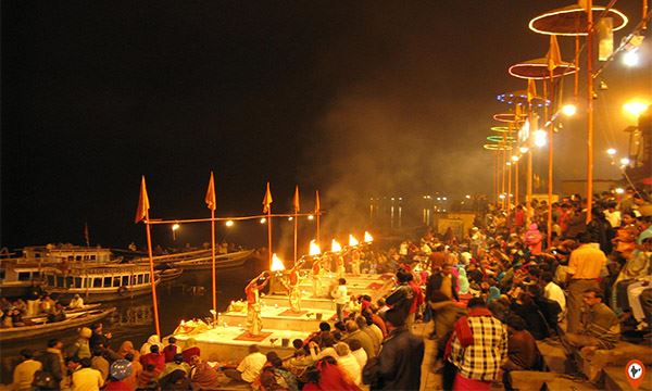 Private Sightseeing of Rishikesh Tour Packages