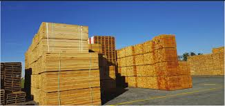 Euro Pallet Supplier and Manufacturers Mumbai