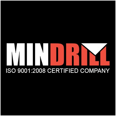 Manufacturer Of Mining and Equipment
