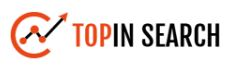 Top In Search - SEO Services London
