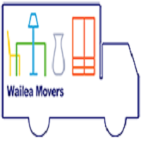Wailea Movers - WEST MAUI