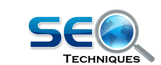 GSEOworld - SEO company Punjab|Digital Marketing Services Punjab|