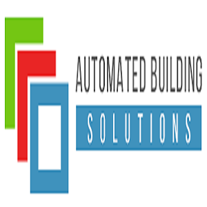 Automated Building Solutions
