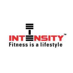 INTENSITY - Gym in Ahmedabad   Fitness Centre in Ahmedabad