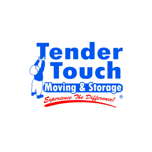 Tender Touch Moving & Storage
