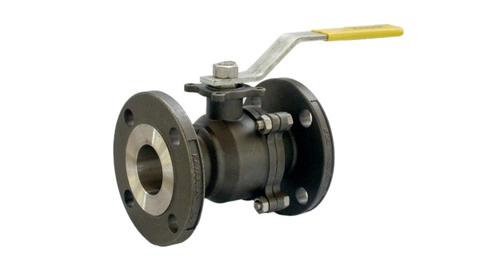Valve manufacturers in India   Ball valve manufacturers and exporters in India
