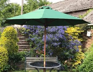 Garden and Outdoor Furniture from Furniture Direct UK