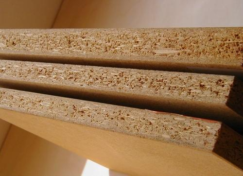 Melamine Faced Particleboards | Manufacturers | Supplier