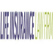 Life Insurance Law Firm