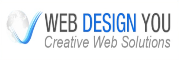 Web Development Services Long Island