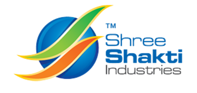 Shree Shakti Industries – Best Pulley Manufacturer in India