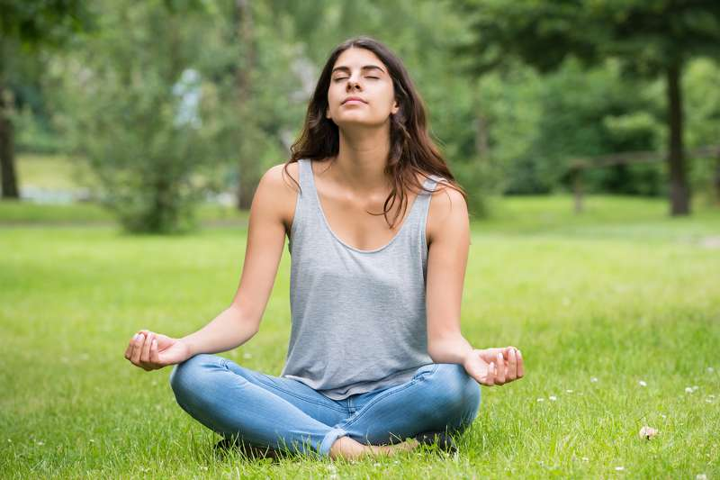 Get to Best Meditation Retreats in India under Most Reasonable and Attractive Packages