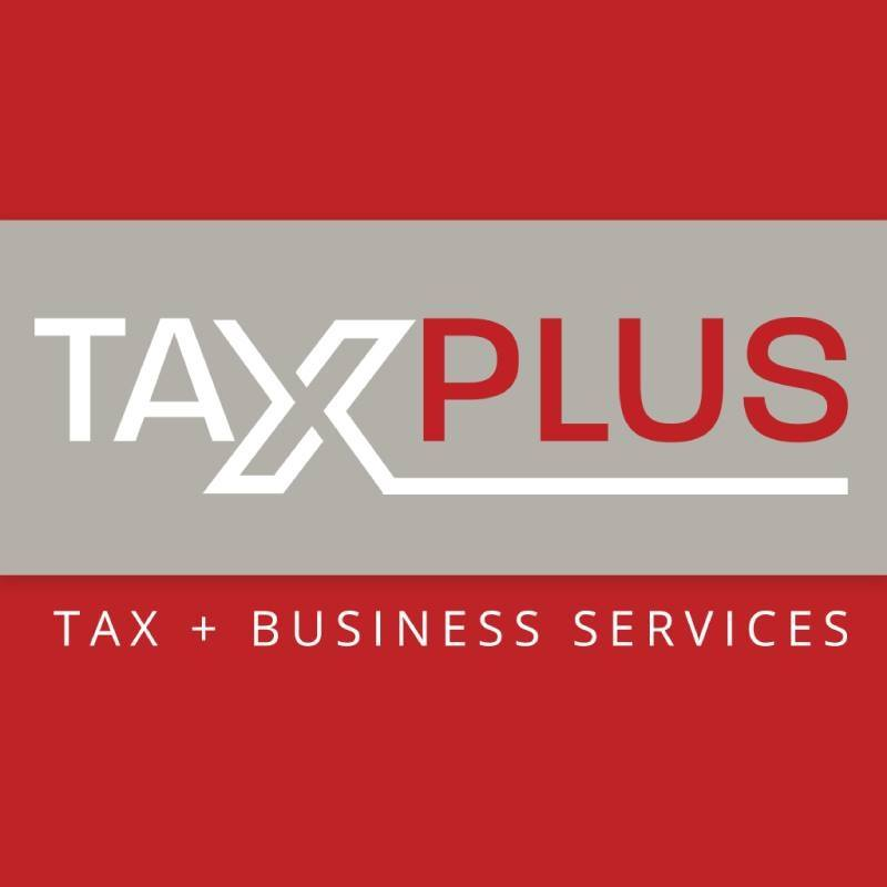 TaxPlus - Excellent Los Angeles notary services