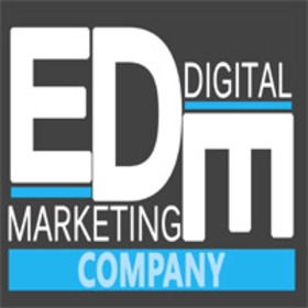 eDigital Marketing Company