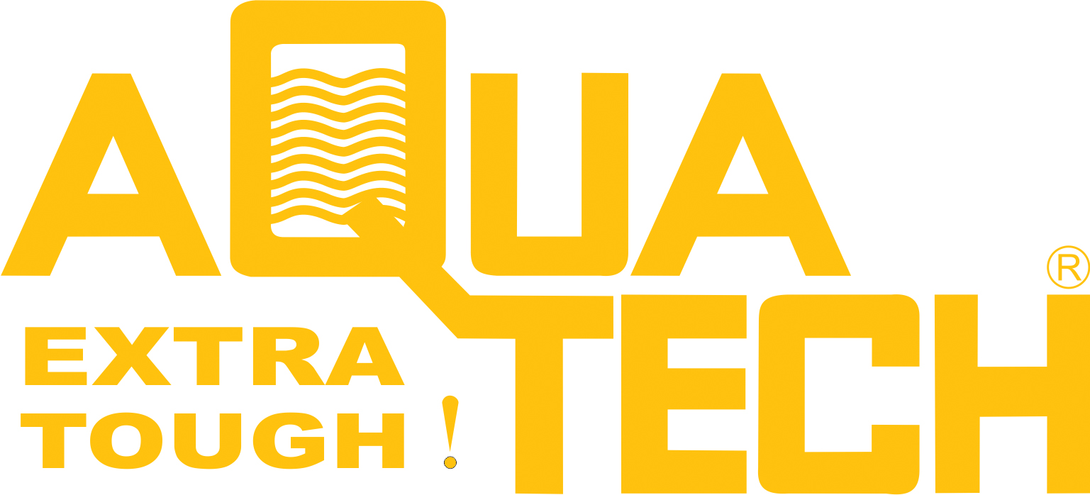 Aquatech Tanks - Manufacturers of Roto Molded Water Tanks and Molded Plastic Products