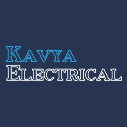 Electrical Work Contractor in Ahmedabad