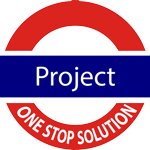 Final Year Engineering Projects in Mumbai at Project Station