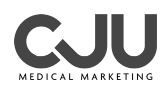 CJU Medical Marketing