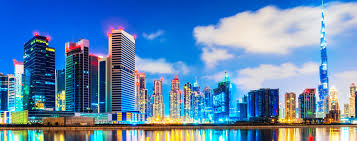 Make your vacation so great Dubai Package 4 nights 5 days from India