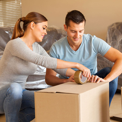 Top Movers and Packers in Amritsar   Call us @ 7837266600