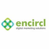 Best web design company in Australia | Encircl