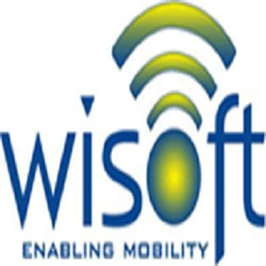 Digital Marketing Agency in Dubai | Wisoft