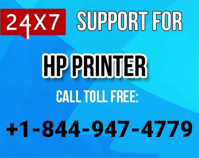 HP Support 800 Number
