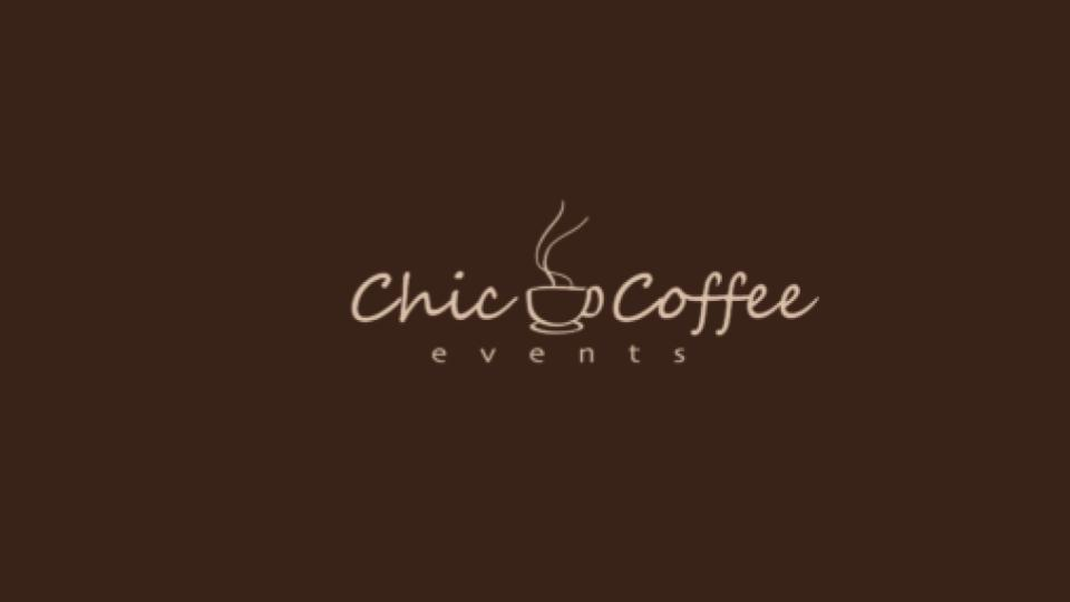 Chic Coffee Events