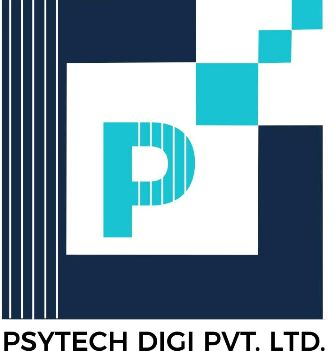 Psytech Digi pvt ltd | The best Digital and online advertising company in India and UK