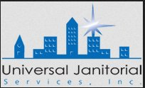 Universal Janitorial Services Inc