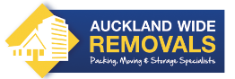 Auckland Wide Removals