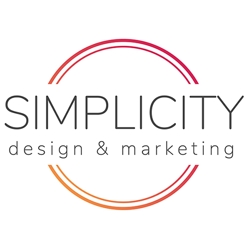 Simplicity Design and Marketing