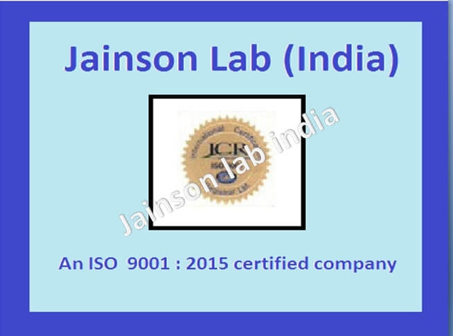 Manufacturer of Lead Chloride, lead acid battery manufacturer in India