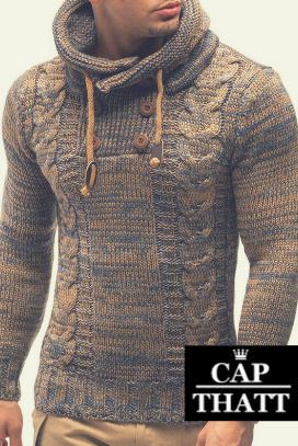 Men's Clothing And Accessories Online