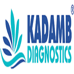 Biopsy Liver in Ahmedabad, Biopsy Lung Mediastinum, Biopsy Prostate, Biopsy Renal In Ahmedabad, Gujarat