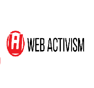 Internet Activism and Citizen Protection