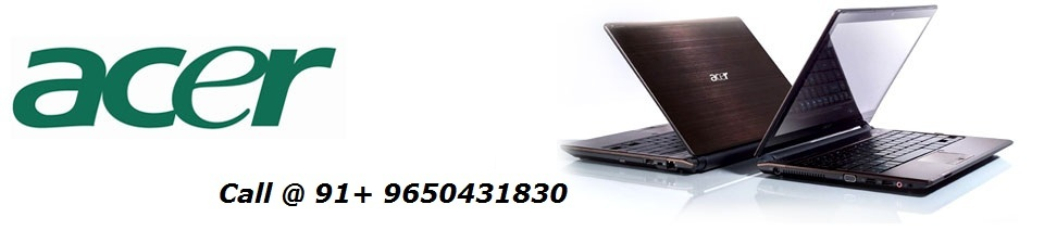 Acer Laptop Repair Doorstep Service Provider In Gurgaon | Lappy Dr.
