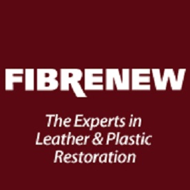 Fibrenew West Central Jersey