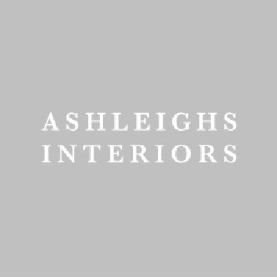 Clearance accessories   Ashleighs Interiors