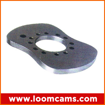 Loom Cams-Loom Cams Manufacturers-Supplier – India
