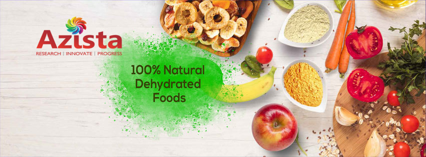 Dehydrated Foods, Dehydrated Food Products in India   Dehydrated Food