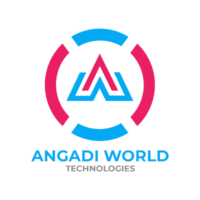 Leading digital marketing company in Bangalore| Angadi world tech