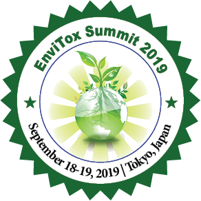 20th world Conference on Environmental Toxicology and Pharmacology