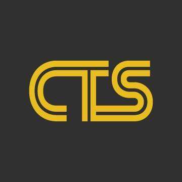 Move Personal or Business Goods | Get Competitive Prices | CTSMove