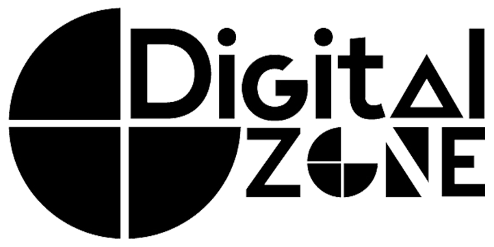 Best Digital Marketing Services in Hyderabad | Digital Marketing Agency