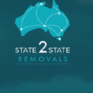 State 2 State Removals