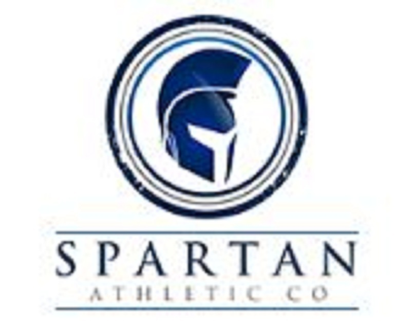 Spartan Athletic Co