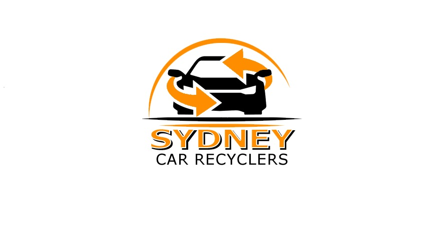 Auto Recyclers- Cash For Car Removals